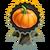 Mastery-Halloween