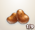 File:Ingredient - Russet Potato.png