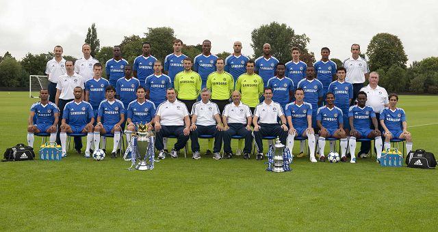 File:Chelsea 1st team.jpg