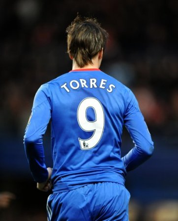 File:497482113-soccer-barclays-premier-league-chelsea-v-liverpool-stamford-bridge.jpg