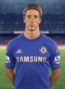 File:Torres2.jpg