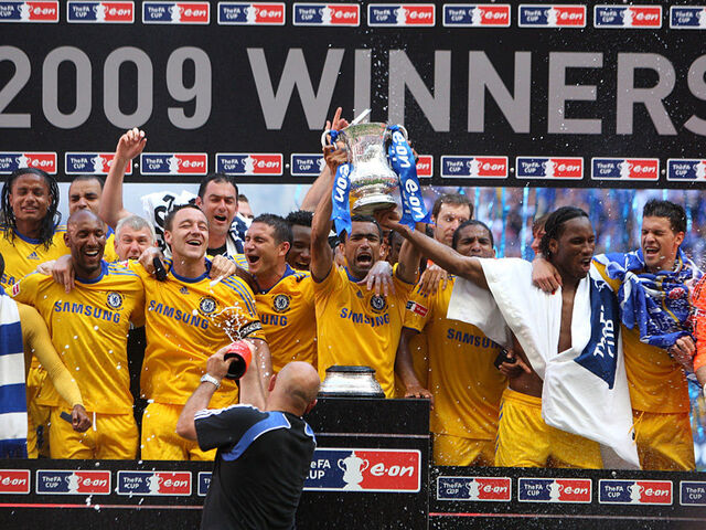 File:Chelsea-fa-cup-winners-2009 2312496.jpg