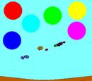 Пукащи балони