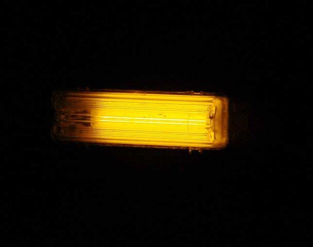 File:Na-lamp-3.jpg