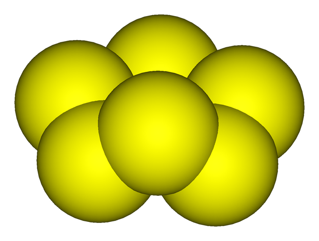 File:Sulfur-8-ring-3D-vdW.png