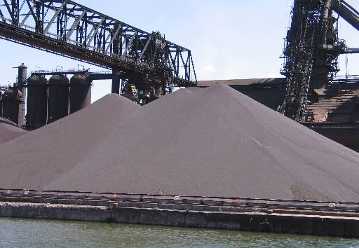 File:LightningVolt Iron Ore Pellets.jpg