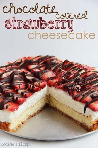 File:Cheesecake6.jpg
