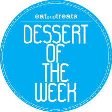File:Dessertweek.jpeg