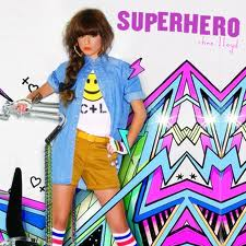 File:Superhero 2.jpg