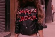 Swagger Jagger 5