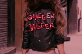 File:Swagger Jagger 5.jpg