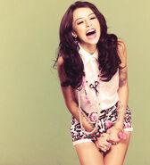 Cher eesiufg