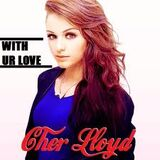 With Ur Love 7