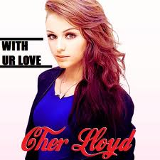 File:With Ur Love 7.jpg