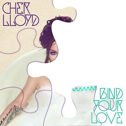 File:Bind Your Love.jpg