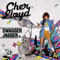 Cher-lloyd-swagger-jagger
