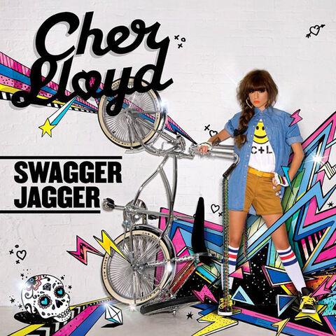 File:Cher-lloyd-swagger-jagger.jpg