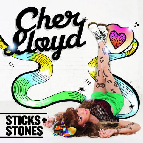 File:Sticks Stones.jpg