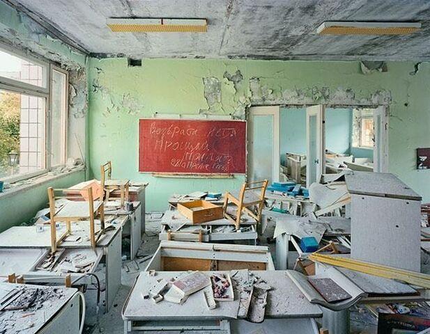 File:Chernobyl 23.JPG
