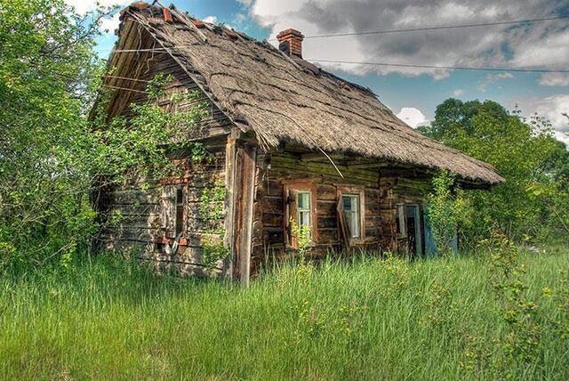 File:Chernobyl 36.JPG