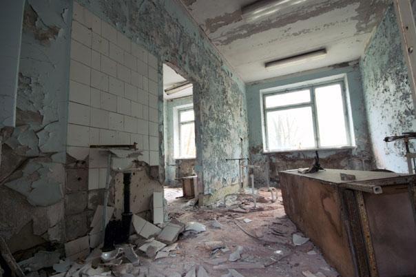 File:Chernobyl 30.JPG