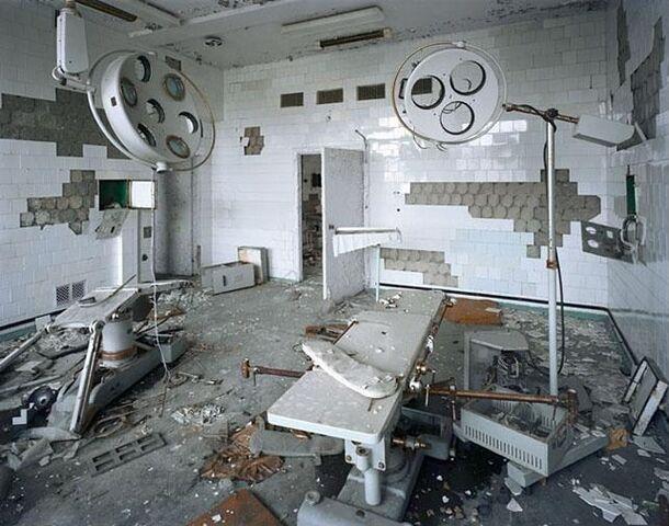 File:Chernobyl 18.jpg