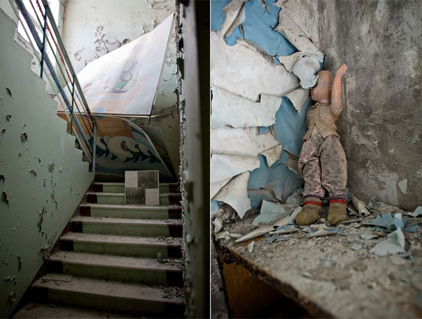 File:Chernobyl-Today-A-Creepy-Story-told-in-Pictures-kindergarten1.jpg