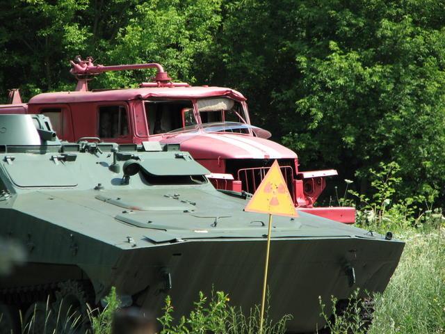 File:Chernobyl liquidators vehicles 8.jpg