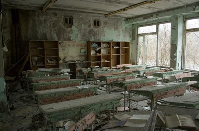 File:Chernobyl 33.JPG