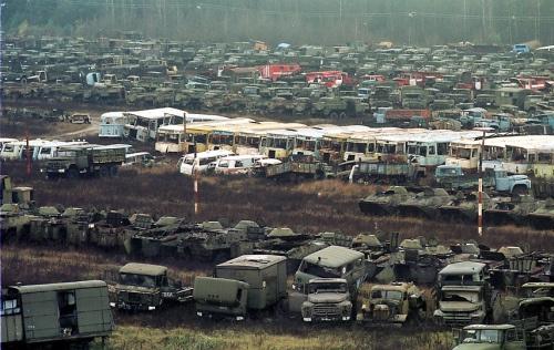 File:Chernobyl-500-30.jpg