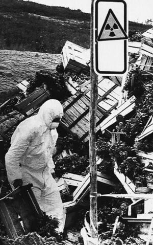 File:Chernobyl-500-19.jpg