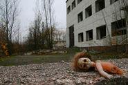 TN300 Chernobyl 14