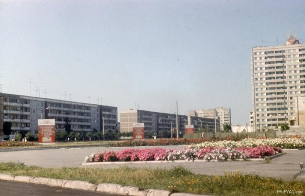 File:Old pripyat square.jpg