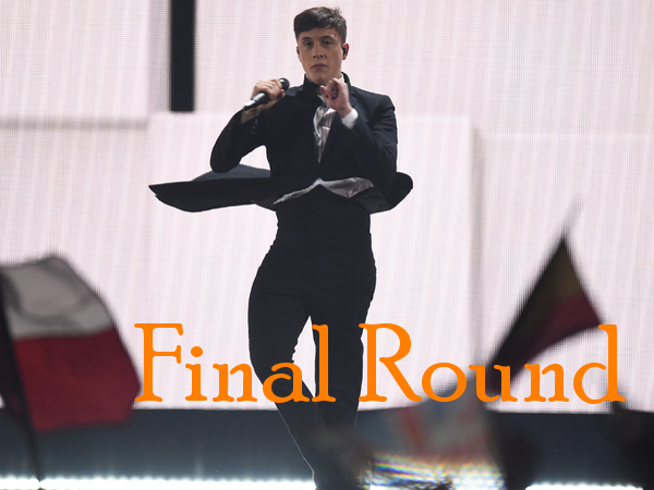 File:Final Round.png