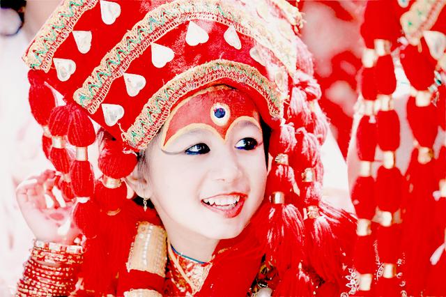 File:Wikia nepal1.png