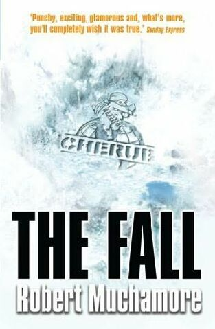 File:The fall.jpg