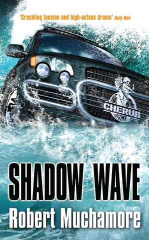 File:Shadow Wave (cover).jpg