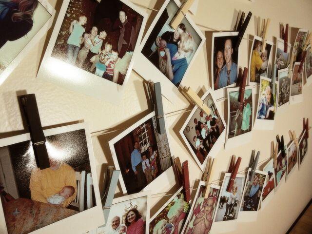File:Polaroid Wall (5).jpg