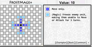 Frostmage1