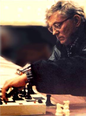 File:Igorvasilievichivanov.jpg