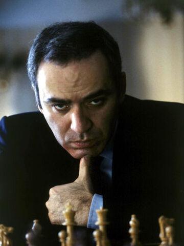 File:Kasparov2.jpg