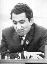 260px-Tigran Petrosian