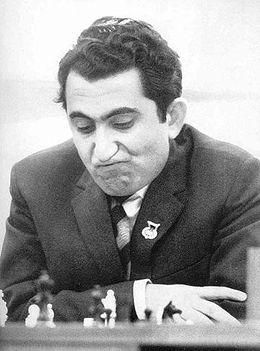 File:260px-Tigran Petrosian.jpg