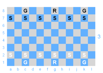 File:Dragonchess init config, upper board.png
