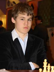 File:Carlsen,Magnus.jpg