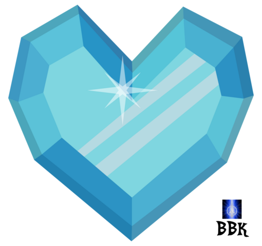 File:Crystal heart by bb k-d5kytgm.png