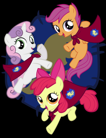 File:316015 UNOPT safe scootaloo apple-bloom sweetie-belle cutie-mark-crusaders 51848723a4c72dbbe80000d5.png