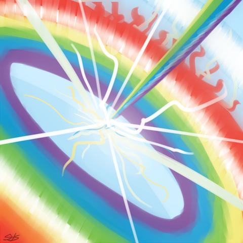 File:Rainboom by speccysy-d4di6rw.png
