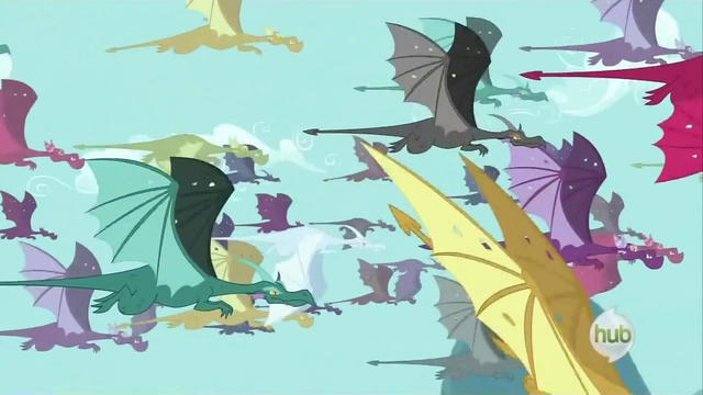 File:Dragons flying S2E21.png