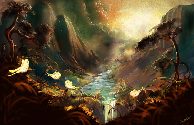File:Valley of butterflies by bloodybarbarian-d5oibqi.jpg